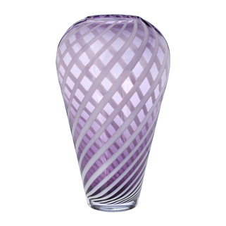 Sell Your Lalique Swarovski Waterford Crystal